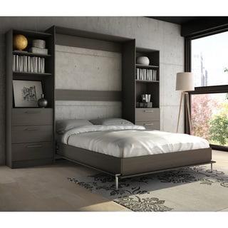 murphy bed furniture. Stellar Home Furniture Queen Wall Bed Murphy F
