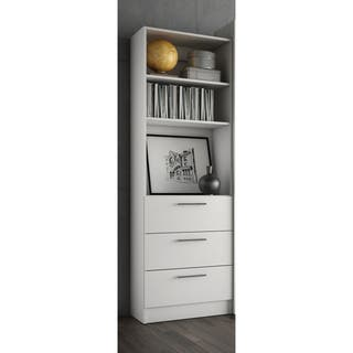 Stellar Home Furniture Storage Unit with Drawers https://ak1.ostkcdn.com/images/products/13044064/P19783493.jpg?impolicy=medium
