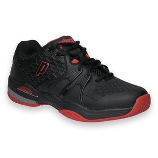 Prince Men's Warrior Tennis Shoes