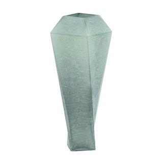 Benzara Glass Vase
