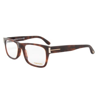 Tom Ford TF4274 052 Havana Frame 54mm Eyeglasses Frame