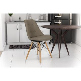 Novogratz Albany Dining Chair (2 options available)
