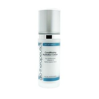 Glo Therapeutics Conditioning Hydration Cream 2-ounce