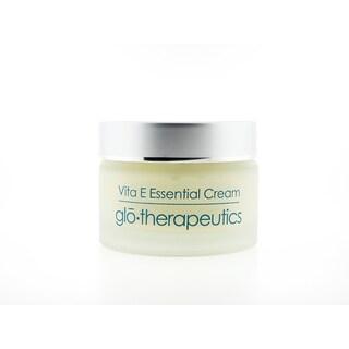 Glo Therapeutics Vita E Essential 1.7-ounce Cream