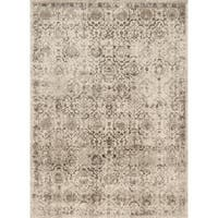 Kendrick Sand Distressed Rug (2'7 x 4')