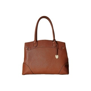 London Fog Reid Tote