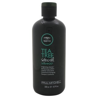 Paul Mitchell Tea Tree 16.9-ounce Special Shampoo