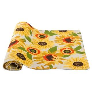 TAG Sunflower Runner