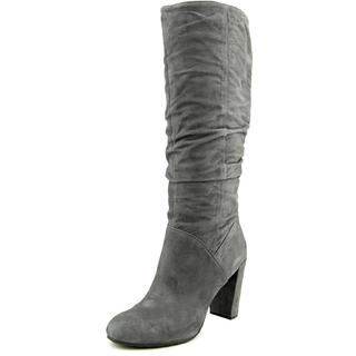 Nine West Women's 'Shiryl' Regular Suede Boots