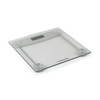 Westinghouse Digital Medical Scale