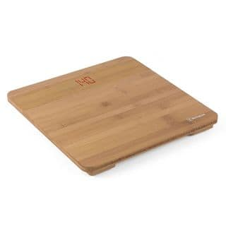 Weight Scales For Less Overstock Com