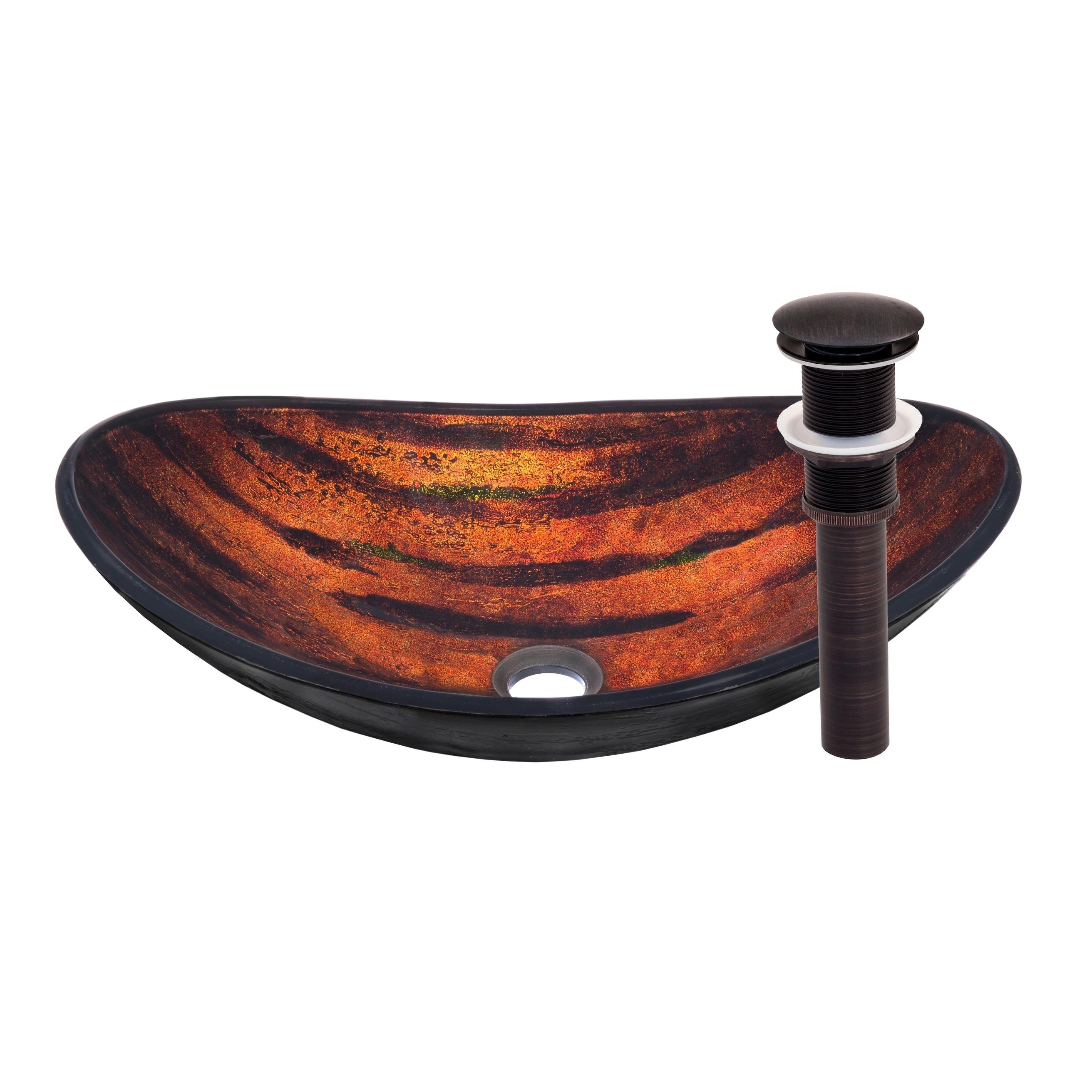 Magnificent Oil Rubbed Bronze Bath Caddy Ensign - Luxurious Bathtub ...