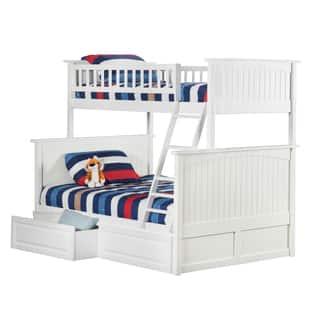 Bunk Bed Kids Amp Toddler Furniture For Less Overstock Com