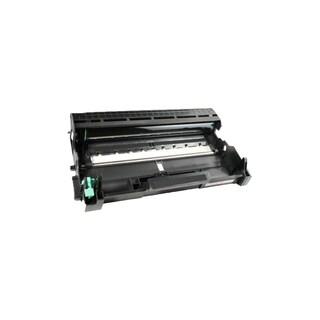 1PK Compatible TN210BKDrum Drum Cartridge For Brother HL 3040 HL 3040CN ( Pack of 1 )