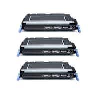 Xerox Toner Cartridge - Alternative for HP (CE255A) - Black