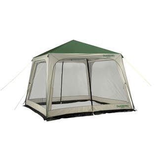 Gigatent Dual Identity Screen House and Canopy|https://ak1.ostkcdn.com/images/products/13049363/P19787936.jpg?impolicy=medium
