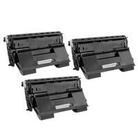 LMI Solutions Toner Cartridge - Alternative for HP (CE505A)