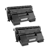 LMI Solutions Toner Cartridge - Alternative for HP (CE505X)