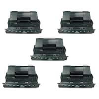 LMI Solutions Toner Cartridge - Alternative for HP (Q5949A)