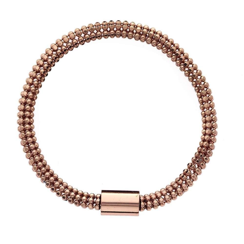 Jayden Star Bracelets On Dailymail