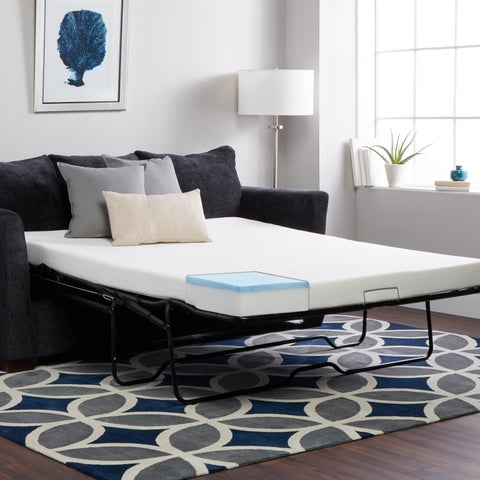 Buy Sofa Bed Mattresses Mattresses Online At Overstock Our Best