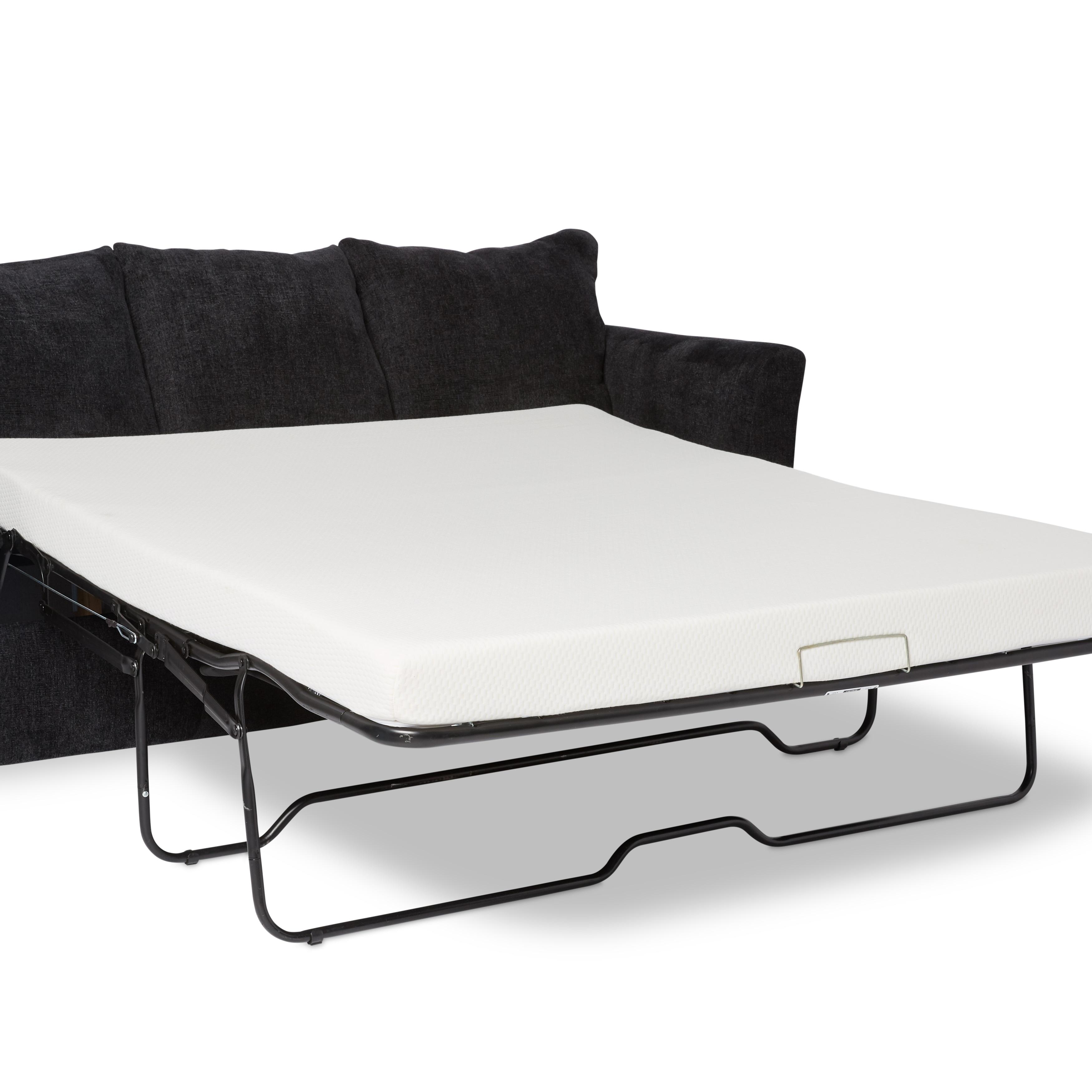 Sofa Sleeper Full Size Bed Coffee Tables Ideas