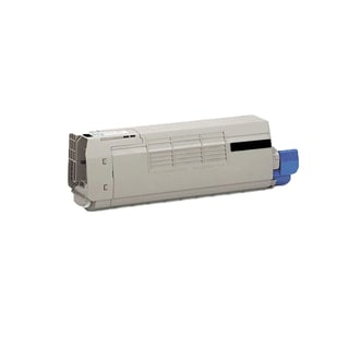 1PK Compatible 44844512 Toner Cartridge For OKI C831DN C831N ( Pack of 1 )