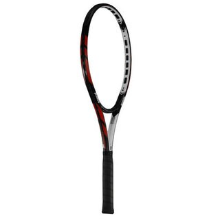 Prince Warrior 100 Graphite Tennis Racquet