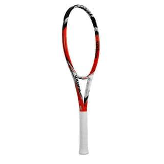 Wilson Steam 99S Graphite Tennis Racquet