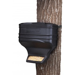Moultrie Gravity Deer Feeder