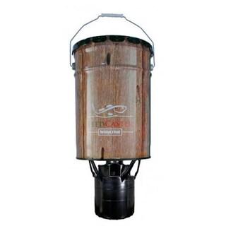 Moultrie 6.5-gallon FeedCaster