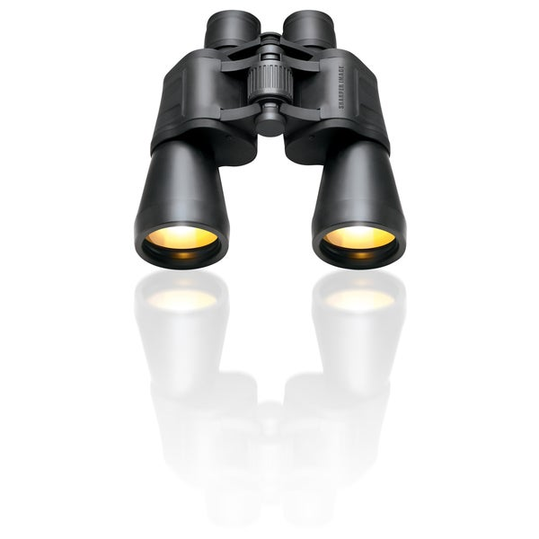 Sharper Image Binocular