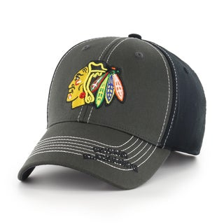 Chicago Blackhawks NHL Cornerback Cap