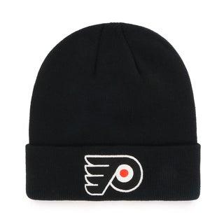 Philadelphia Flyers NHL Cuff Knit