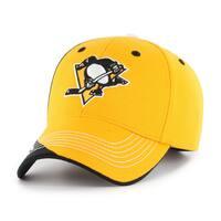 Pittsburgh Penguins NHL Hubris Cap