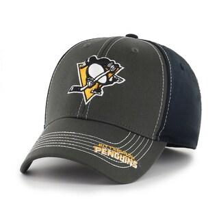 Pittsburgh Penguins NHL Cornerback Cap