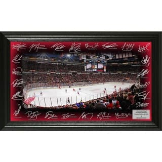 Detroit Red Wings Signature Rink|https://ak1.ostkcdn.com/images/products/13055010/P19792946.jpg?impolicy=medium