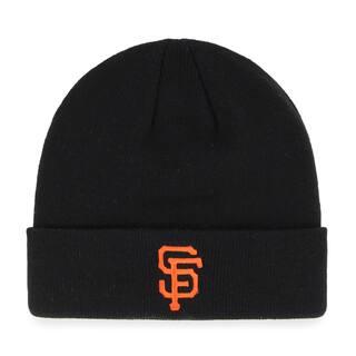 San Francisco Giants MLB Cuff Knit|https://ak1.ostkcdn.com/images/products/13055017/P19793246.jpg?impolicy=medium
