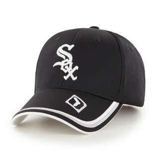 Chicago White Sox MLB Forest Cap