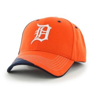 Detroit Tigers MLB Hubris Cap