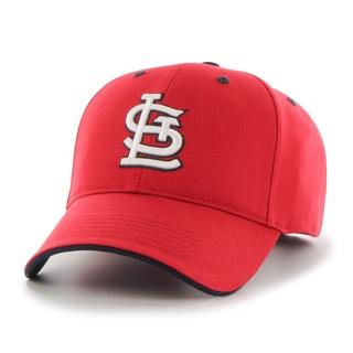 St Louis Cardinals MLB Youth Fit Money Maker Cap