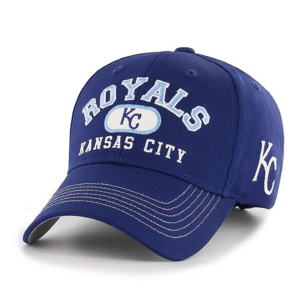 Kansas City Royals MLB Draft Cap
