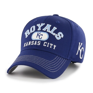 Kansas City Royals MLB Draft Cap