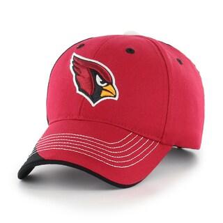 Arizona Cardinals NFL Hubris Cap