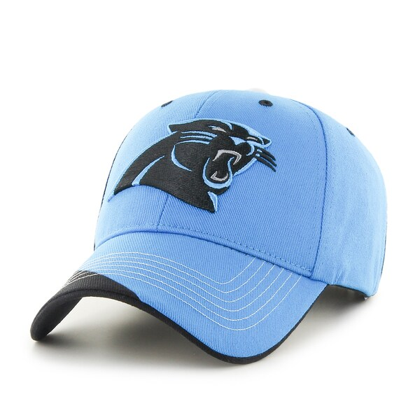 Carolina Panthers NFL Hubris Cap