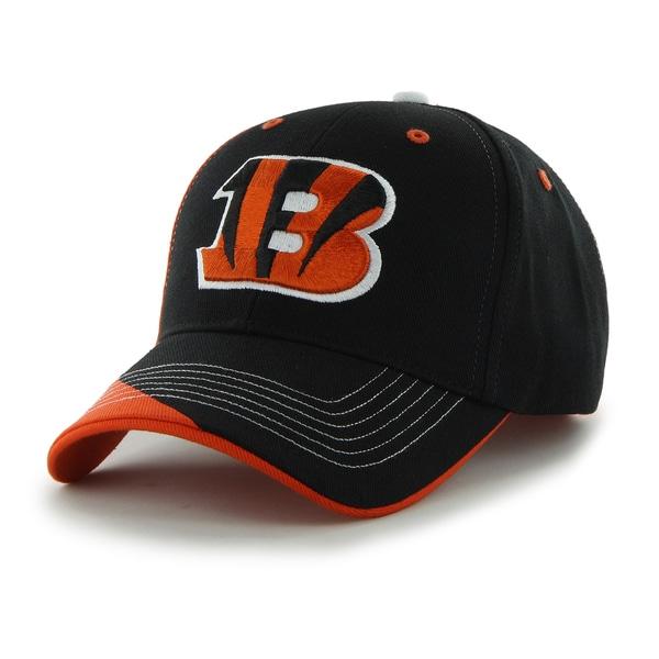 Cincinnati Bengals NFL Hubris Cap