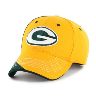 Green Bay Packers NFL Hubris Cap