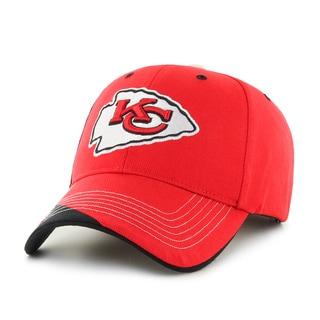 Kansas City Chiefs NFL Hubris Cap