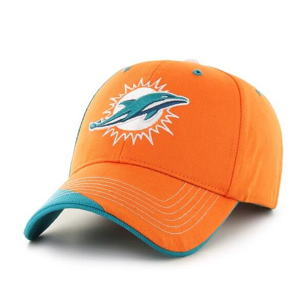 Miami Dolphins NFL Hubris Cap