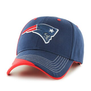 New England Patriots NFL Hubris Cap